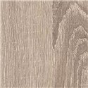 Duropal Grey Sonoma Oak 40mm