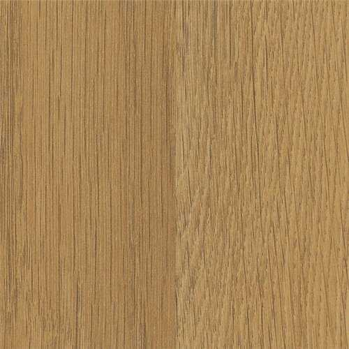 Duropal Natural Oak Block 40mm