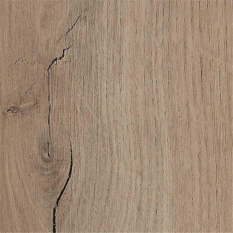 Duropal Lorenzo Oak 40mm