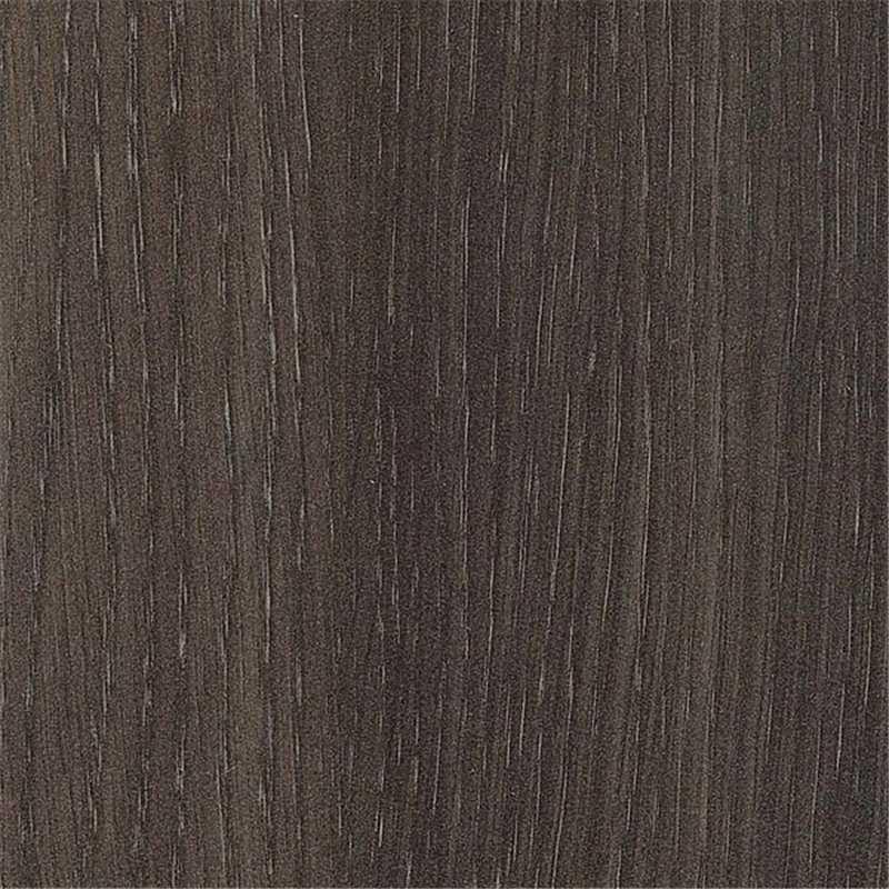Duropal Dark Mountain Oak 40mm