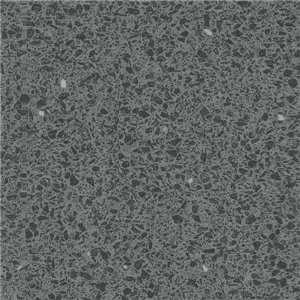 Duropal Quartz Grey 40mm