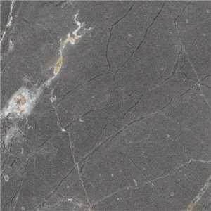 Duropal Trasimeno Basalt 40mm
