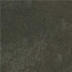 Duropal Compact Metallic Brown - Black Core