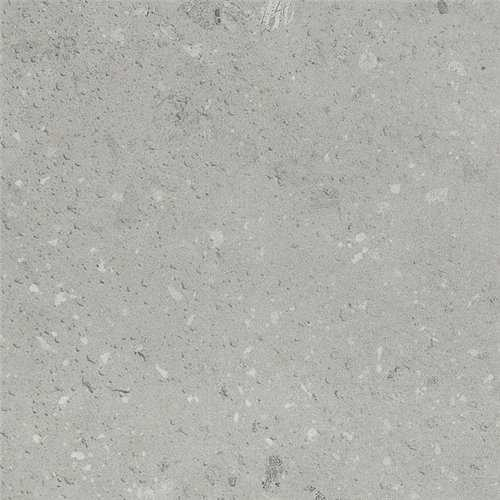 Duropal Compact Cento - Grey Core