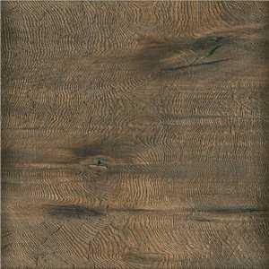 Krono Kaindl High Gloss Oak Posino