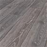 Krono Supernatural Classic Bedrock Oak