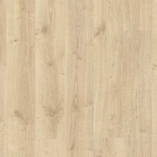 Quick-Step Creo Virginia Oak Natural CR3182