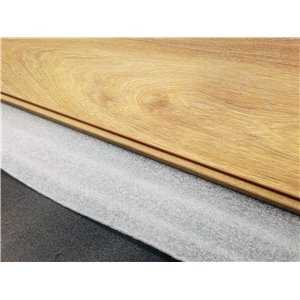 Basix Flooring Accessories