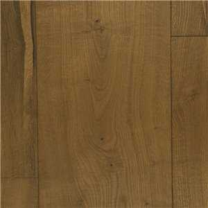 Tuscan Grande Dark Smoked Oak UV Oiled