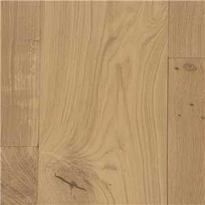 Tuscan Grande White Smoked Oak UV Oiled