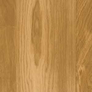 Tuscan Strato Classic Family Oak UV Oiled