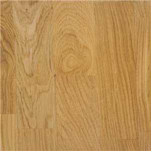 Tuscan Strato Classic 3-strip Family Oak Lacquered