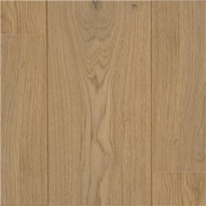 Tuscan Strato Warm Country Grey Washed Oak Matt Lacquered