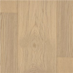 Tuscan Strato Warm Country Bleached Oak Matt Lacquered