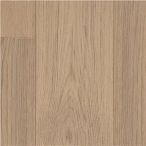 Tuscan Strato Warm Grey White Washed Oak Matt Lacquered