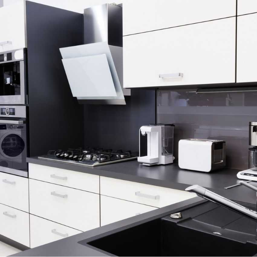 Kitchens Direct UK - Fast Delivery, Lowest Prices, Quality Brands ...