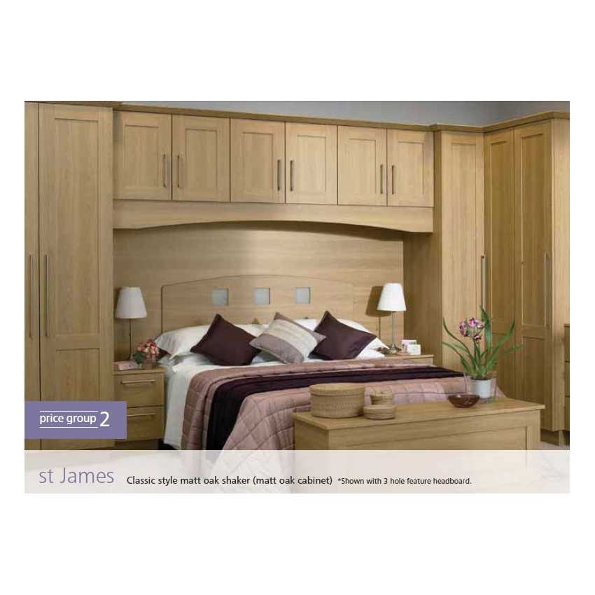 Bedroom Furniture Direct: Quality Bedroom Furniture Sets On Sale