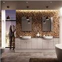 Bathroom Units and Furniture