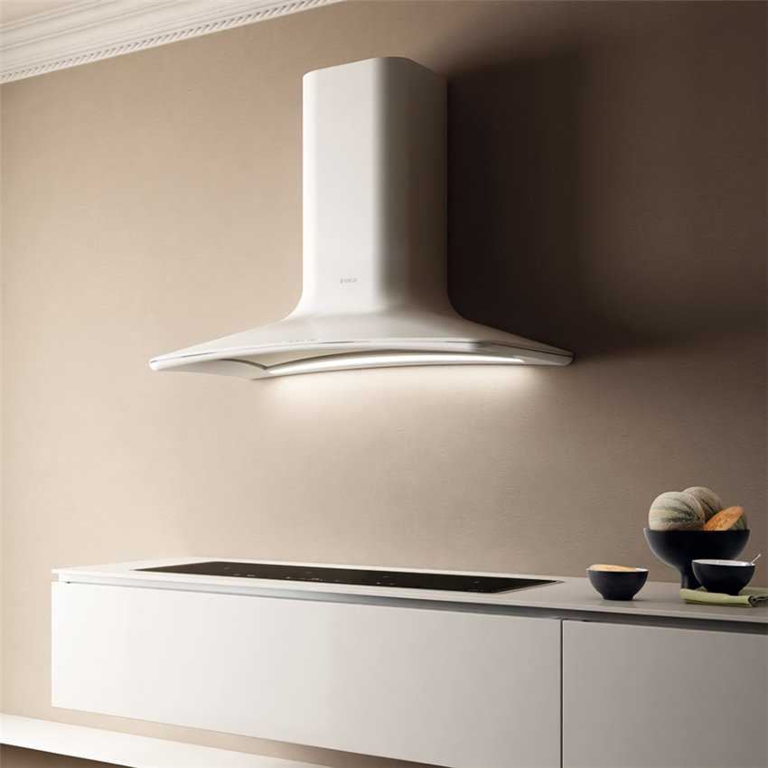 Uk S Largest Cooker Hood Selection At Tthe Lowest Prices