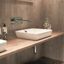 Bathroom Laminates