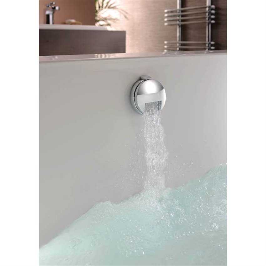 Bath accessories for sale bbk direct for Bathroom accessories for sale