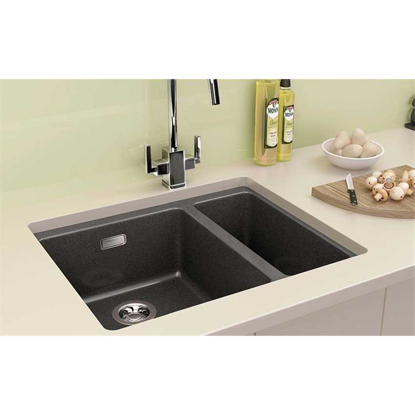 Kitchen Sinks Direct