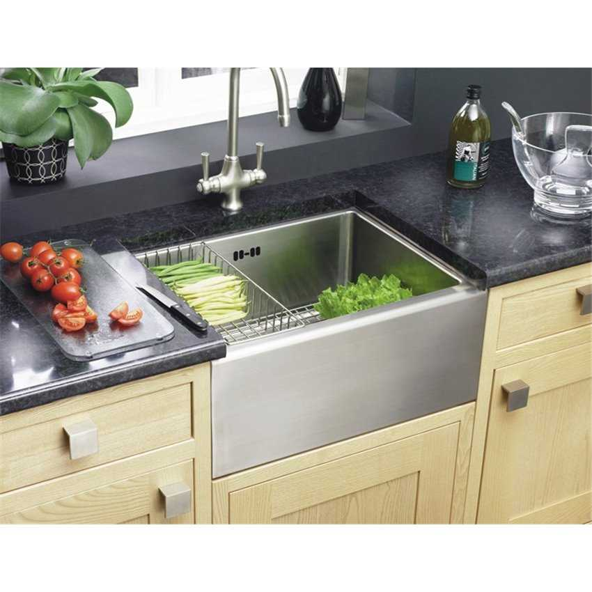 belfast kitchen sinks for sale lowest prices reliable delivery bbk direct. Black Bedroom Furniture Sets. Home Design Ideas