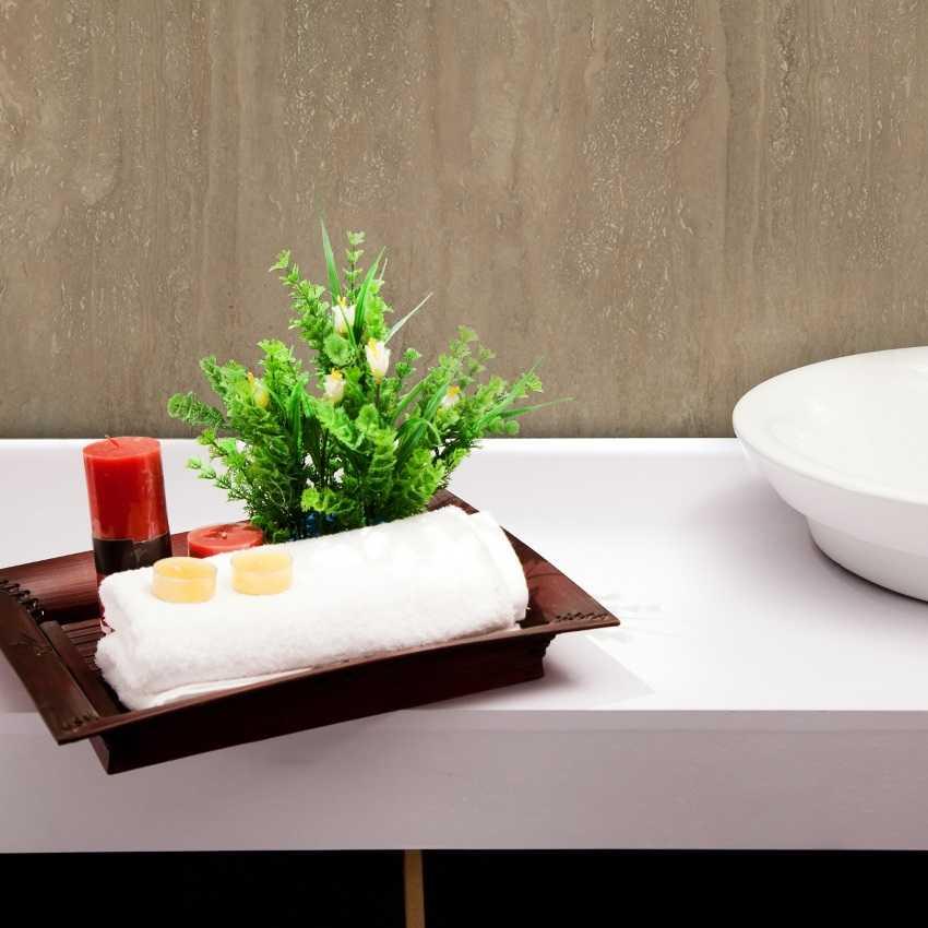 Bathroom Solid Surface