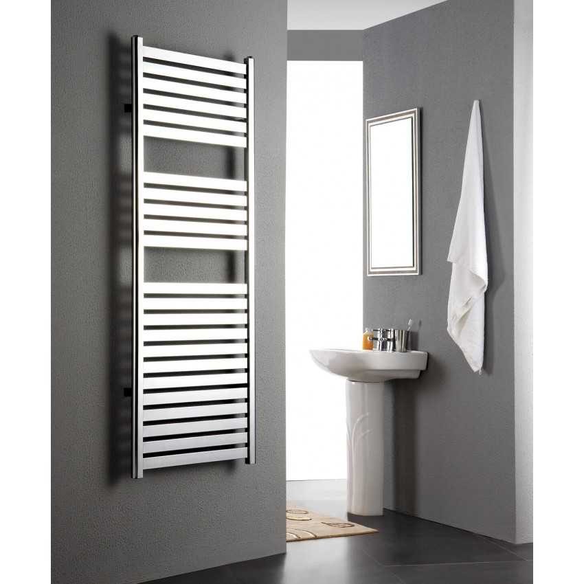 Heated towel rails radiators for sale bbk direct for Bathrooms direct
