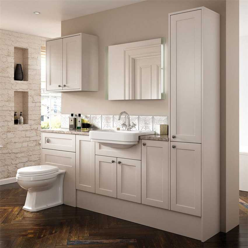 furniture bathroom cabinets rigid fitted bathroom furniture units for bbk direct 15677