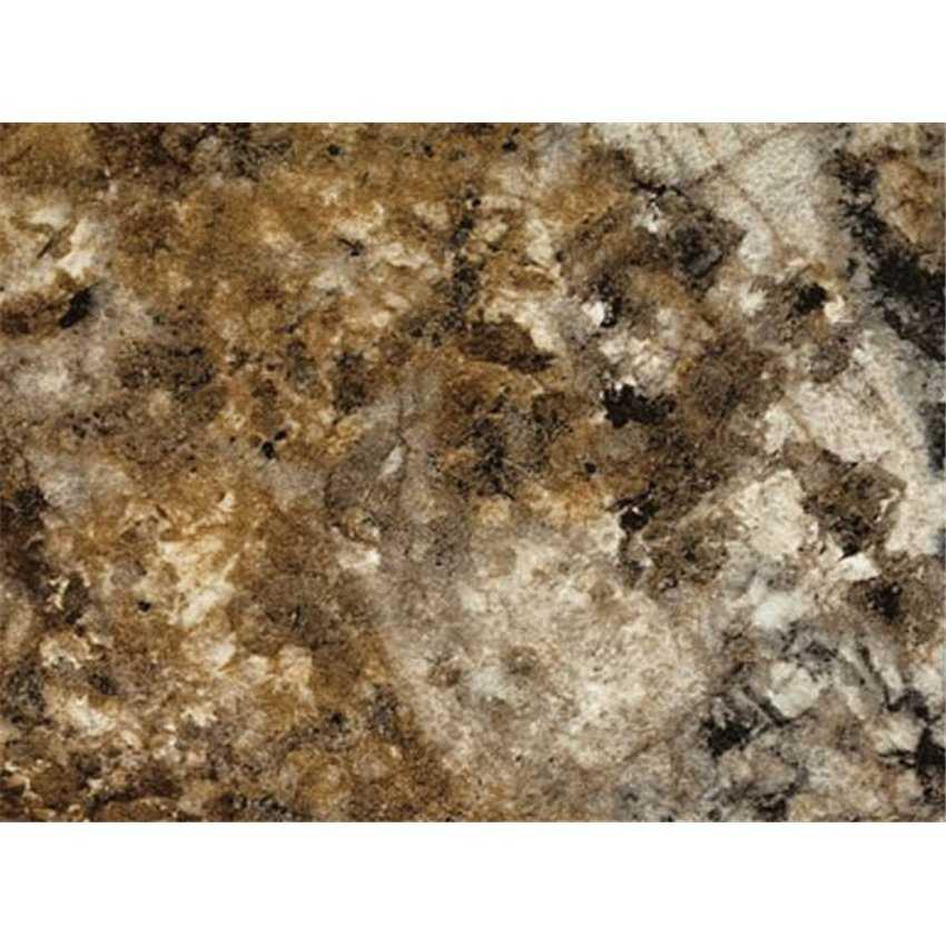 Stone Effect