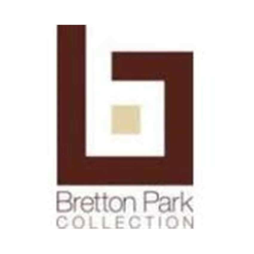 Accessories - Bretton Park