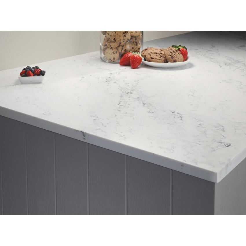 Kitchen Solid Surface Worktops For Sale Bbk Direct