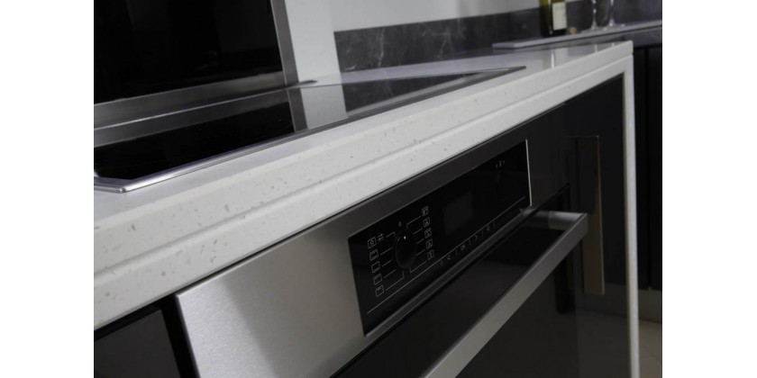 What Is a Composite or Solid Surface worktop?