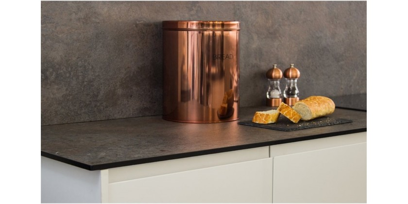 Latest Kitchen Trend 2017-2018: Thin/Slim-Line Worktops and Products That Satisfy This Demand