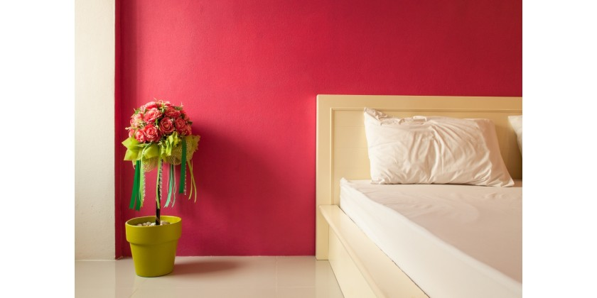 How to Rock Your Next Bedroom Makeover
