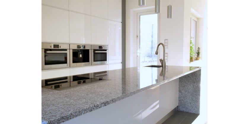 How to Protect Your Countertops From Wear and Tear