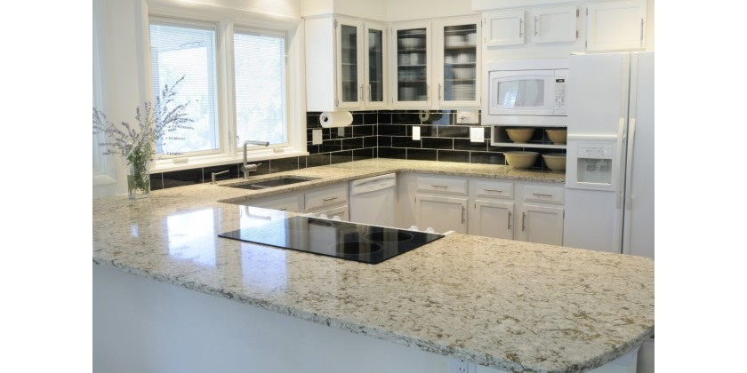 7 Easy Steps to Budgeting the Cost of a Kitchen Remodel
