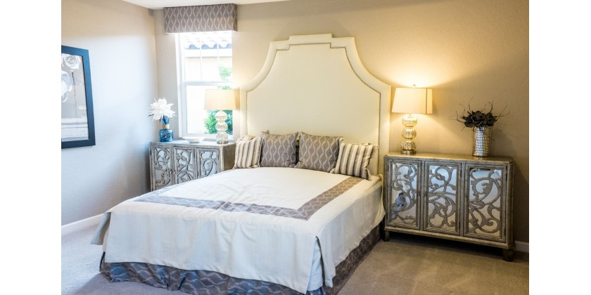 48 Things To Consider When Choosing New Bedroom Furniture Cool Things For Bedroom Set Design