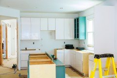 Common Mistakes in Kitchen Renovations You Can Totally Avoid
