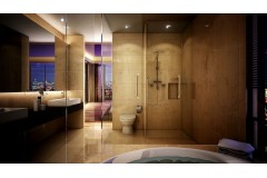Large Bathrooms - BBK Direct Tips On How to Use The Space – Part 1