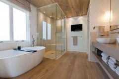 LARGE BATHROOMS - BBK DIRECT TIPS ON HOW TO USE THE SPACE – PART 2