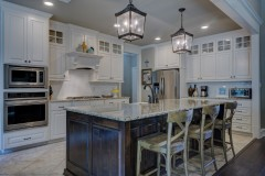 Timeless Trends to Keep Your Kitchen Looking Fresh Year After Year